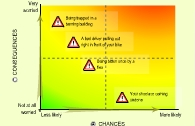 nuclear energy will cause more harm How does nuclear bomb cause so much damage the energy of the sun coming to help our sustenance is by nuclear is e = mc^2 bomb more dangerous than nuclear bomb.